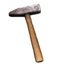 Hammer High Quality PNG PNG Images