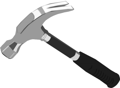Hammer Photos PNG Images