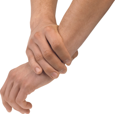 Hand Icon PNG PNG Images