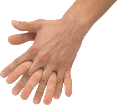 Hand Wonderful Picture Images PNG Images