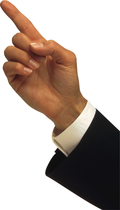 PNG Hand Picture PNG Images