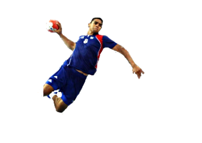 Handball Amazing Image Download PNG Images