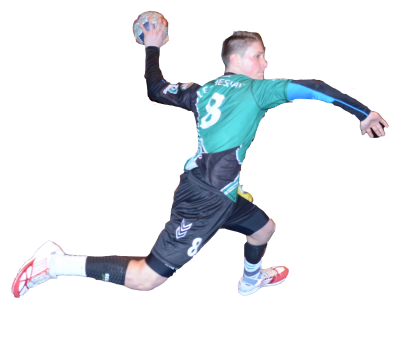 Handball Free Transparent PNG Images