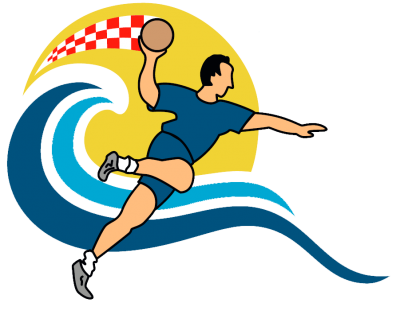 Handball Best PNG Images