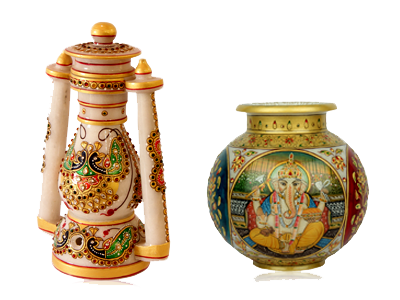 Handicraft Images   PNG Images