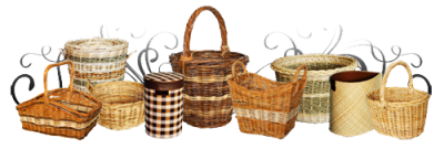 Handicraft Photo PNG Images