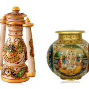 Handicraft Pictures PNG Images