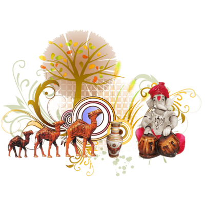 Handicraft Png  PNG Images