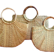 Handicraft Png Transparent Pictures