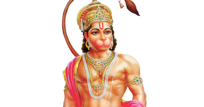 Famous Lord Anjaneya Hd Photos In Png