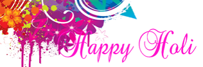 Happy Holi images,happy Holi Sms,happy Holi Png PNG Images