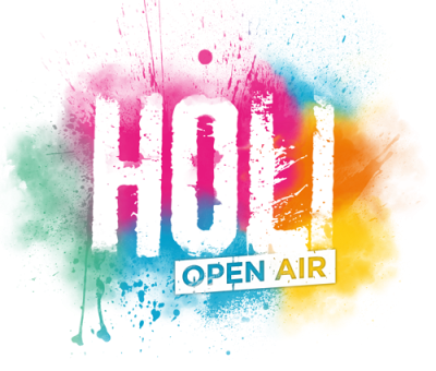 Open A?r Holi images PNG Images