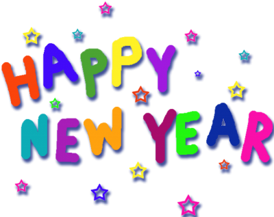 Chappy New Year 2015 Png Transparent Pictures PNG Images