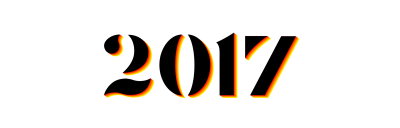 Dark Happy New Year 2017 Png Images