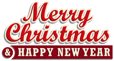 Merry Christmas And Happy New Year 2017 Pictures