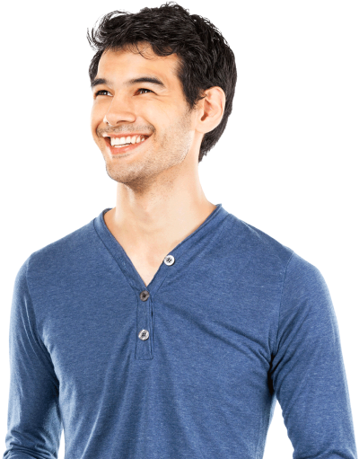 Happy Person Best Png PNG Images