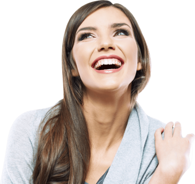 Women, Girl, Happy, Person Clipart Photo PNG Images