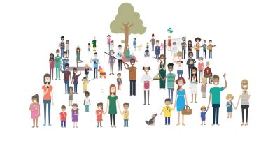 Happy Person Png PNG Images