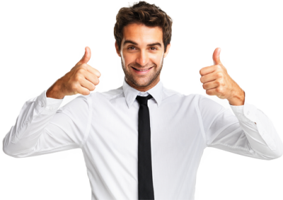 Happy Businessmen PNG PNG Images