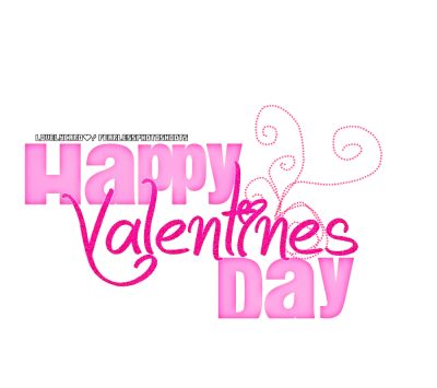 Happy Valentines Day Free Download PNG Images