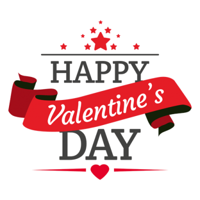 Happy Valentines Day Images PNG PNG Images