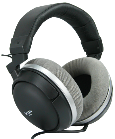 Headphones Free Transparent PNG Images