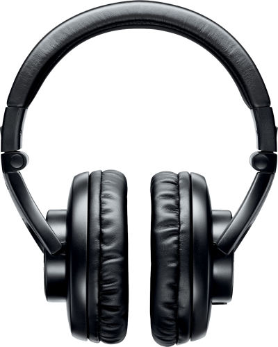 Headphones Free Cut Out PNG Images