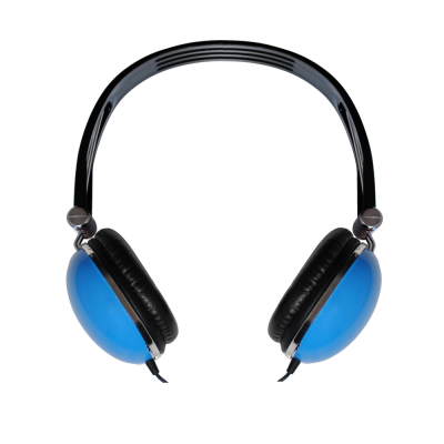 Headphones Free Cut Out 11