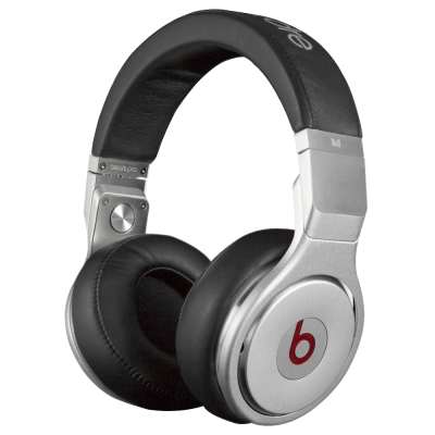 Headphones Free Download