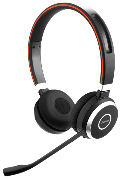 Headphones Hd Photo