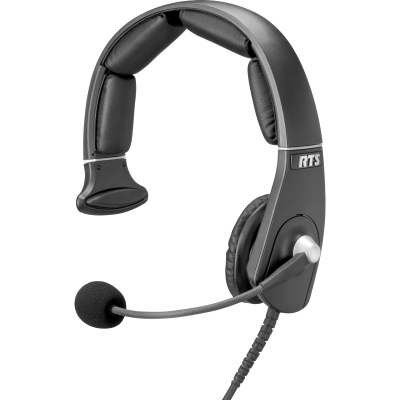 Headphones Free Cut Out 13 PNG Images