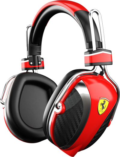 Headphones Images PNG Images