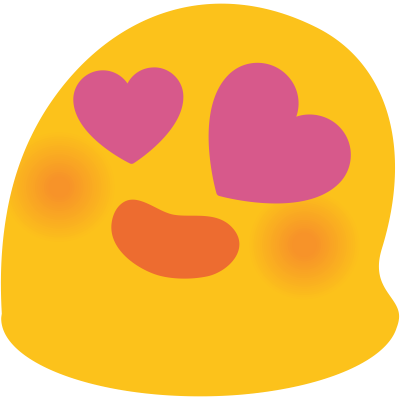 Heart Emoji Free Download Transparent