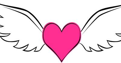 Heart Tattoos Transparent PNG Images