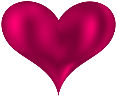 Heart Amazing Image Download 31 PNG Images