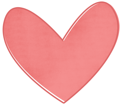 Heart Free Download 20 PNG Images