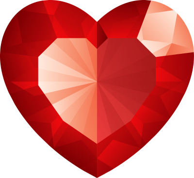 Heart PNG Picture PNG Images