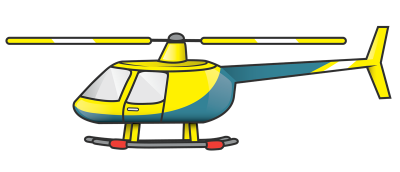 Helicopter Amazing Image Download PNG Images