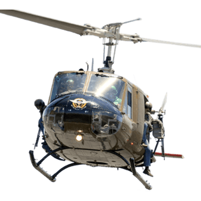 Helicopter High Quality PNG PNG Images