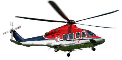 Helicopter Tour Transparent Background PNG Images