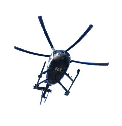 Helicopter Best Png PNG Images