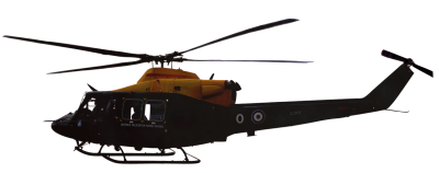 Helicopter Free PNG PNG Images