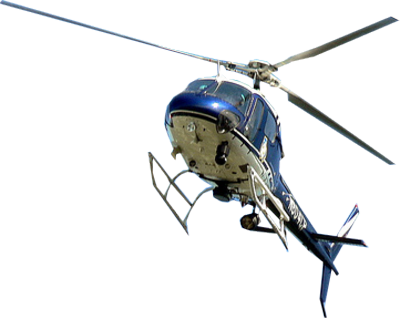 Helicopter Picture PNG Images