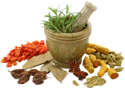 Herbs Icon Clipart PNG Images
