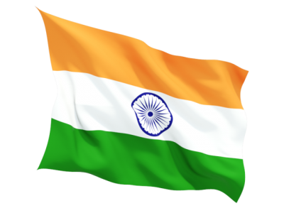 India Flag Png Transparent Images