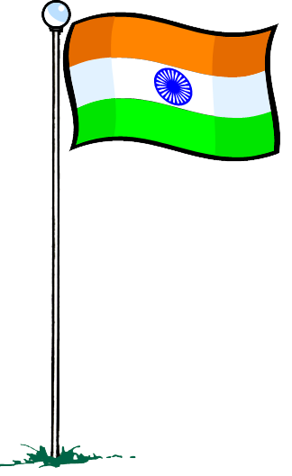 Indian Flag Hindu Koryo Online Shop