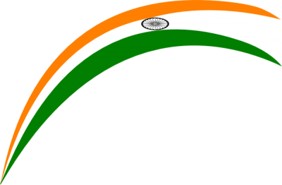 Indian Flag Png Clipart Best