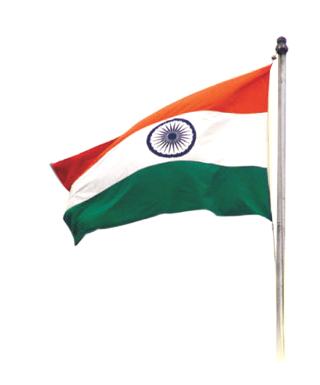 Indian Flag Png Images Download