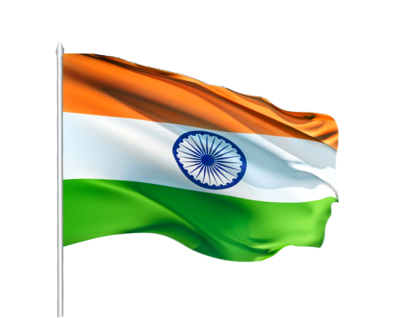 Indian Flag Png Images  Download PNG Images