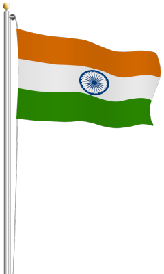Indian Flag Wallpaper Hd For Mobile